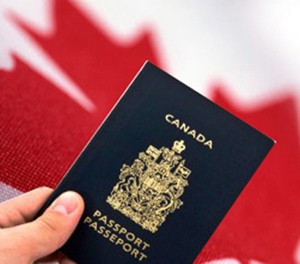 canada-immigration-flag-and-passport