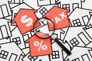 Property-Tax-Assessment